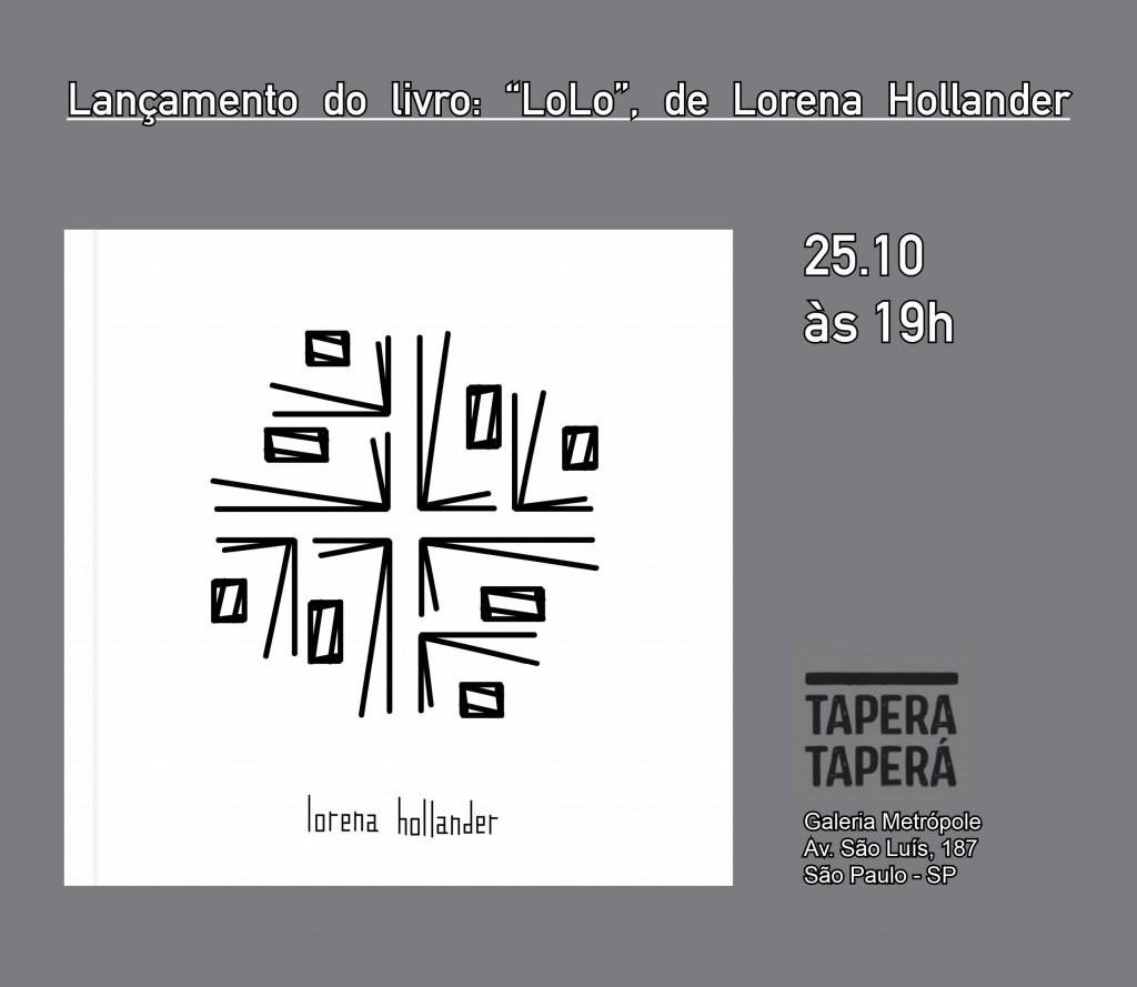 convite-lorena-hollander
